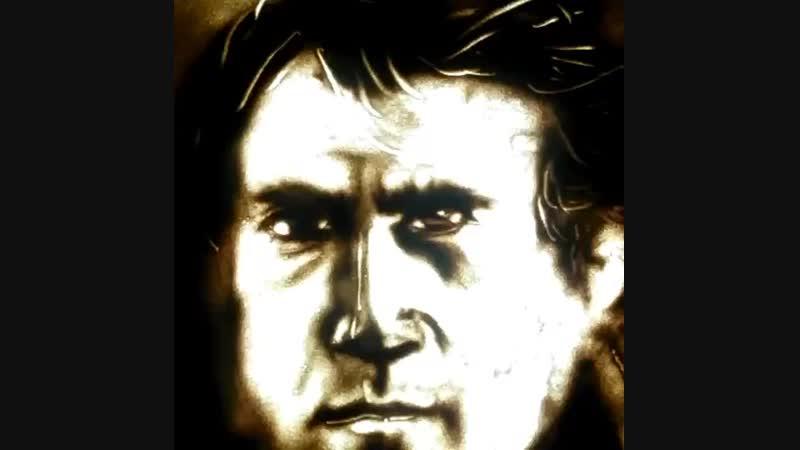 Владимир Высоцкий – человек-легенда, один из самых популярных бардов 20-го столетия хотя сам от их открещивался, родился 25.01.