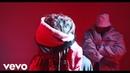 Lil Wayne Uproar ft Swizz Beatz