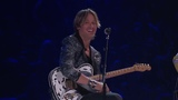Keith Urban &amp Post Malone - Baby, What You Want Me To Do (Elvis Presley)