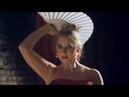Julia Belova Danse mon Esmeralda/ for the concert Garou