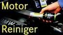 XADO Ölsystemreiniger Motor Reiniger XADO AtomEX Total Flush Motoröl
