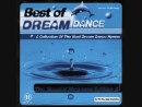 Best Of Dream Dance - The Special Megamix Edition 2. CD2