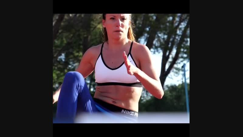 Estelle.perrossier_video_1540627939665