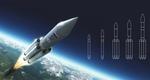 «Роскосмос» отправит сверхтяжёлую ракету «Дон» на Луну