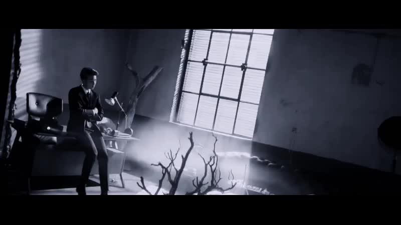 Песни которые идеально подходят под эти кадры cr.ggukreum_twt - - Намджун badbye - Джин epiphany - Юнги first love - Хосок just