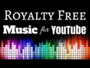 Free Music Royalty Free Enstrümantal Piyano Klasik Ruhunu Dinlenir
