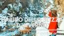 ORRIDO DELLO SLIZZA D'INVERNO, TARVISIO| Trekking in Friuli Venezia Giulia Ep. 1