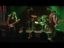 SCHIRENC PLAYS PUNGENT STENCH Live at Freiraum St Pölten 09 18 2015 live video full set