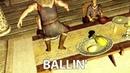 ♫ Jarl Ballin' (Jarl Balgruuf SWAG rap)