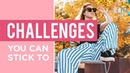 6 30-Day Challenges That Will Change How You Live