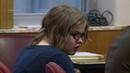 Morgan Geyser Sentencing Hearing Part 1 Dr Brooke Lundbohm Testifies 02 01 18