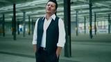 Piotr Beczala - La Fleur Que Tu M'avais Jet