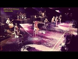 RBD Live In Rio (Full Concert - HD)