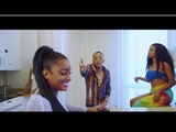 NAIJAAFROBEAT VIDEO MIX DECEMBER 2017 VOL 4 DJ PEREZ WIZKID RUNTOWN DAVIDO TEKNO