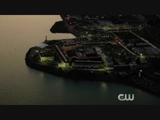 The flash _ the flash and the furious extended trailer _ the cw