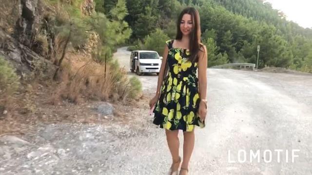 Natalya_msk video