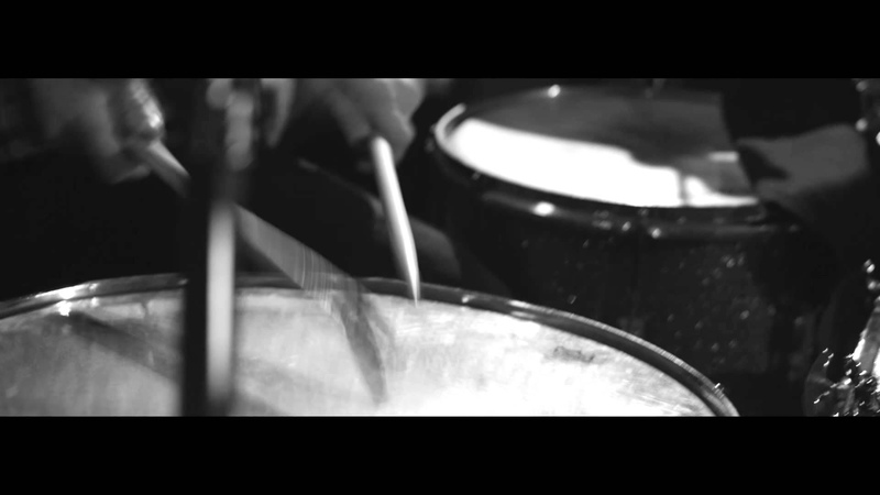 Petter Carlsen - You Begin Where Everything Ends (live)