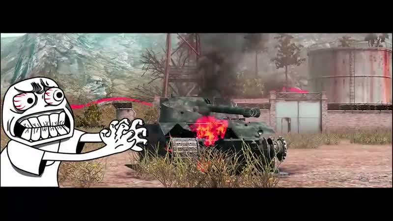 Moj_dolbanyj_komp_Muzykalnyj_klip_ot_GrandX_[World_of_Tank-spcs.me