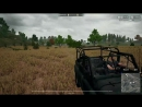 PLAYERUNKNOWNS BATTLEGROUNDS 16.10.2018 20_42_09