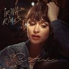 Irina Rimes альбом Beau