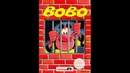 Old School Amiga Stir Crazy featuring Bobo full ost soundtrack