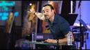 Пастор Андрей Шаповалов «Вмещаться или выделяться?» / Andrey Shapovalov «Fit in or stand out?»