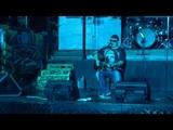 Гарри Ананасов. Любо,братцы, любо... (Гражданская Оборона-cover.) Винтовка-фест-2018.Челябинск.