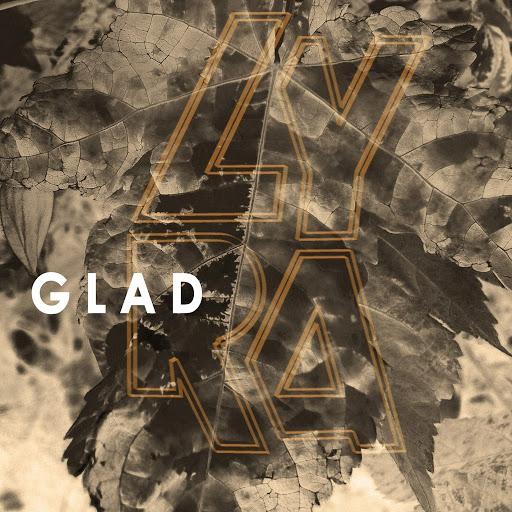 Lyra альбом Glad