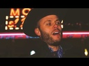 Charley Crockett - Good Time Charley's Got The Blues (Official Video)