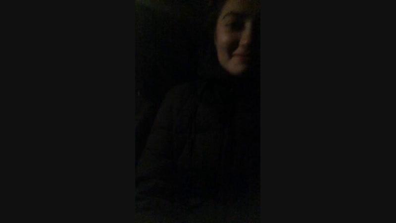 Наталья Каткова — Live