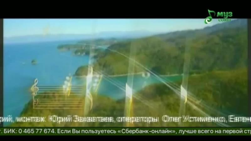 Live: Православная телекомпания Союз