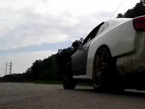 Video-2012-06-03-14-19-01.mp4