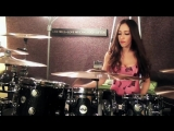 PAPA_ROACH_-_LAST_RESORT_-_DRUM_COVER_BY_MEYTAL_COHEN_(MosCatalogue.mp4