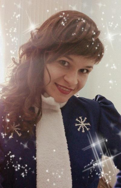 Елена Тимашева
