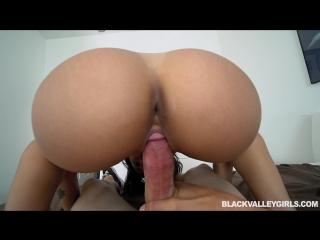 Honey Gold  [ Pov Black Blowjob Brunette Big Dick Cum Ebony Cumshot Facial Hardcore Swallow Teen секс порно с негритянкой ]