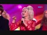 Натали и Юлия Началова - Всё Будет Хорошо