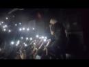 Концерт Teddy