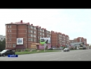 Юргинцы могут сообщить о проблемах с отоплением В Госжилинспекции по Кемеровской области запущена горячая линия по вопросам т