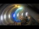 14.10.18 Geheimprojekte:sind riesige Untergrundbasen unter Stuttgart 21 und Hauptstadtflughafen BER?