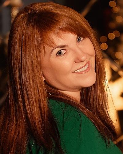 Лилия Эктова-Нарзяева