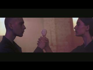[ BEST | MUSIC | MIX ] & Т Е М Н И К О В А