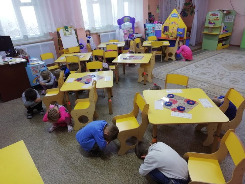 Марина Шибякина | Красноярск
