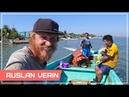Как ведёт себя резина | Veracruz | Мексиканские Устрицы | Ruslan Verin 33