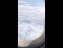 Летим в Мармарис