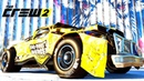 THE CREW 2 GOLD EDiTiON FUN-RACE (GAMEPLAY) KING OF MAYHEM 452867 PART 630