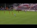 W-League 2018/19: Semi Finals - Brisbane Roar Women v Sydney FC Women (Full Game)