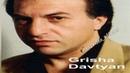 Hay Fidayin Jan Fidayin - Grisha Davtyan(Qisho)