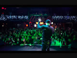 TARAS - Видеоотчёт концерта в Москве 02.12.18