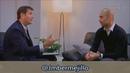 Resumen entrevista de Varsky a Guardiola