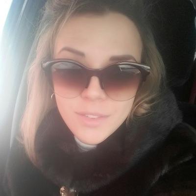Алия Зайнуллова